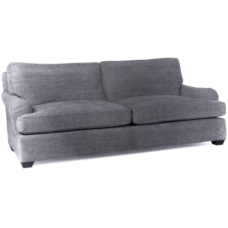 Stewart Furniture