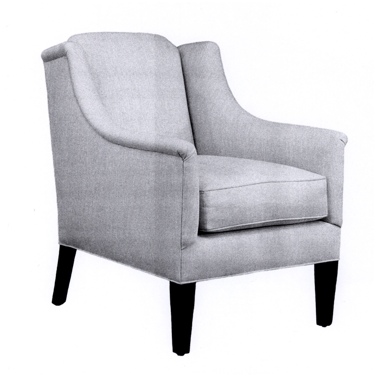 Fabulous Stanton Chair Stewart Furniture Home Interior And Landscaping Spoatsignezvosmurscom